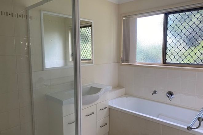 Picture of 11 Eloise Place, SUMNER QLD 4074