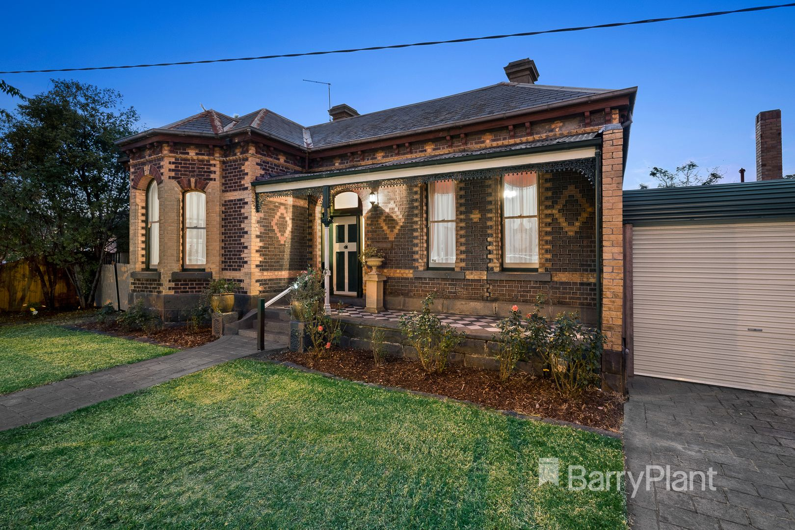 61 Cumberland Road, Pascoe Vale VIC 3044, Image 1