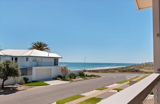 Picture of 6 Bunbury Road, Port Noarlunga South SA 5167