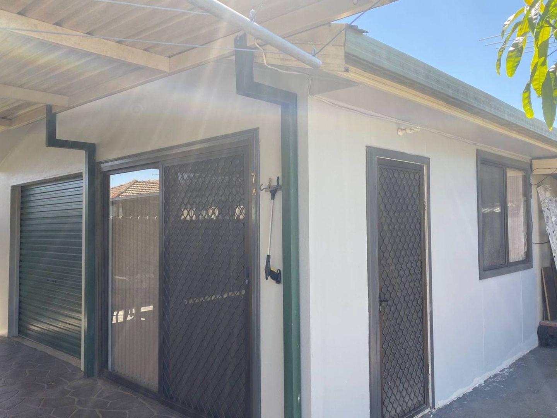 7A Zillah St, Merrylands NSW 2160, Image 0