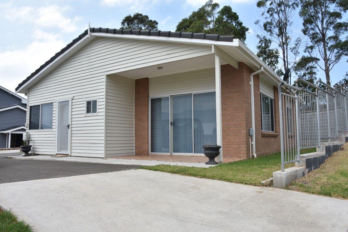 34 Wyalla Road, Jamberoo NSW 2533, Image 0
