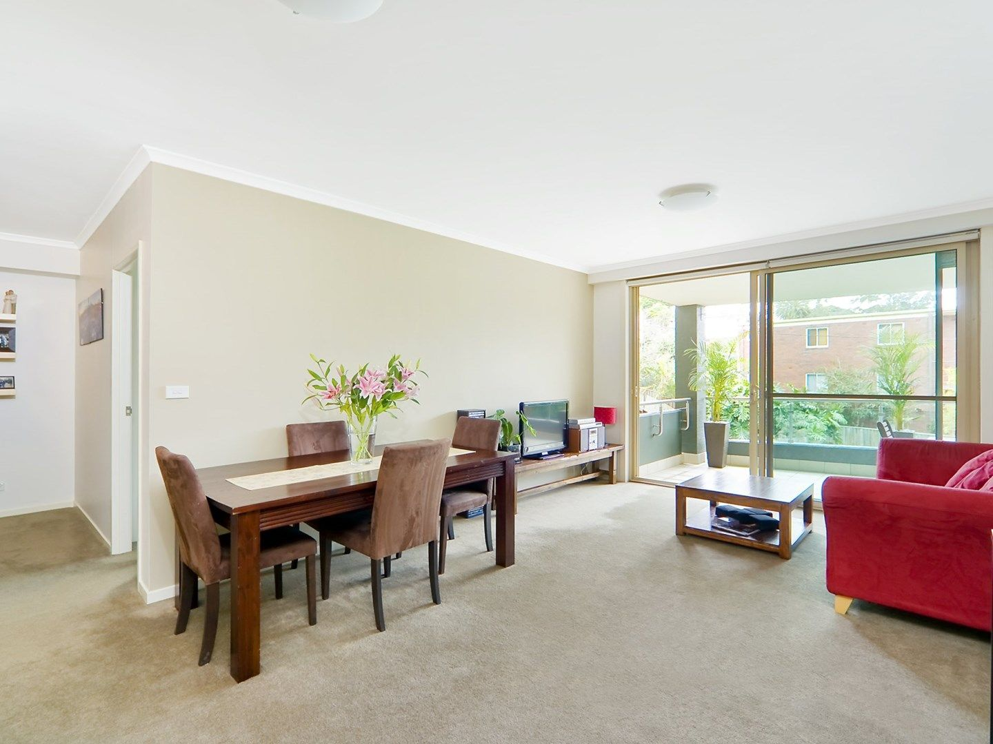 221/168 Queenscliff Road, Queenscliff NSW 2096, Image 0
