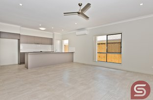 Picture of 45 Macadamia St, Mango Hill QLD 4509