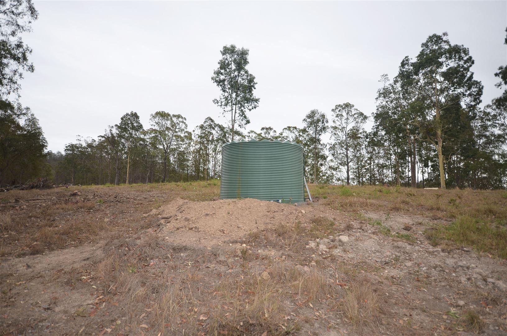 152 Mingaletta Road, Kundabung NSW 2441, Image 1