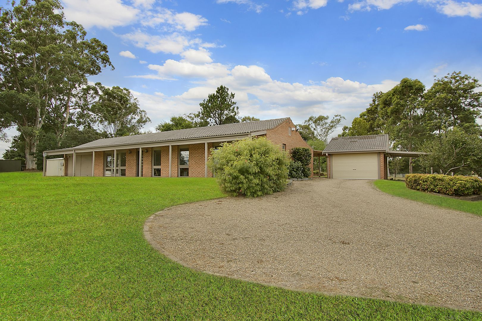 682 Castlereagh Road, Agnes Banks NSW 2753, Image 2