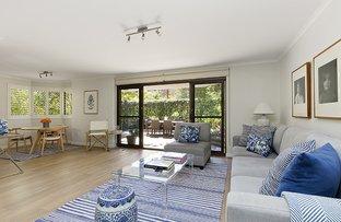 1/2 Parkes Road, Artarmon NSW 2064