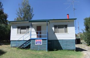 Picture of 55 Grove Street, Talbingo NSW 2720