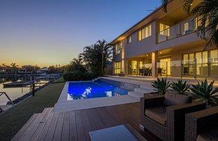 12 Mandolin Avenue, Helensvale QLD 4212