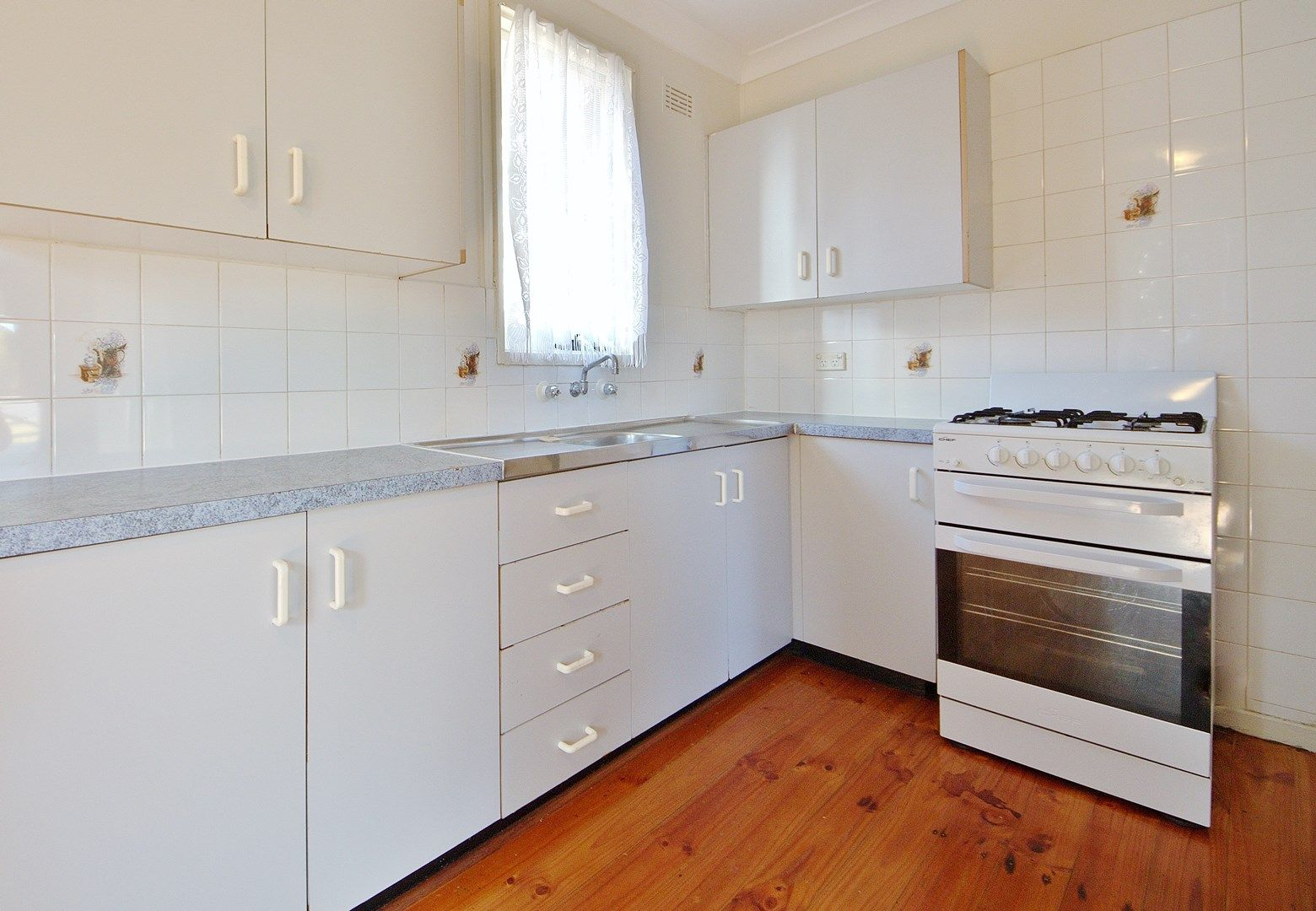 1 Creigan Road, Bradbury NSW 2560, Image 1