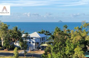 Picture of 7 Gumbrell Court, Hideaway Bay QLD 4800