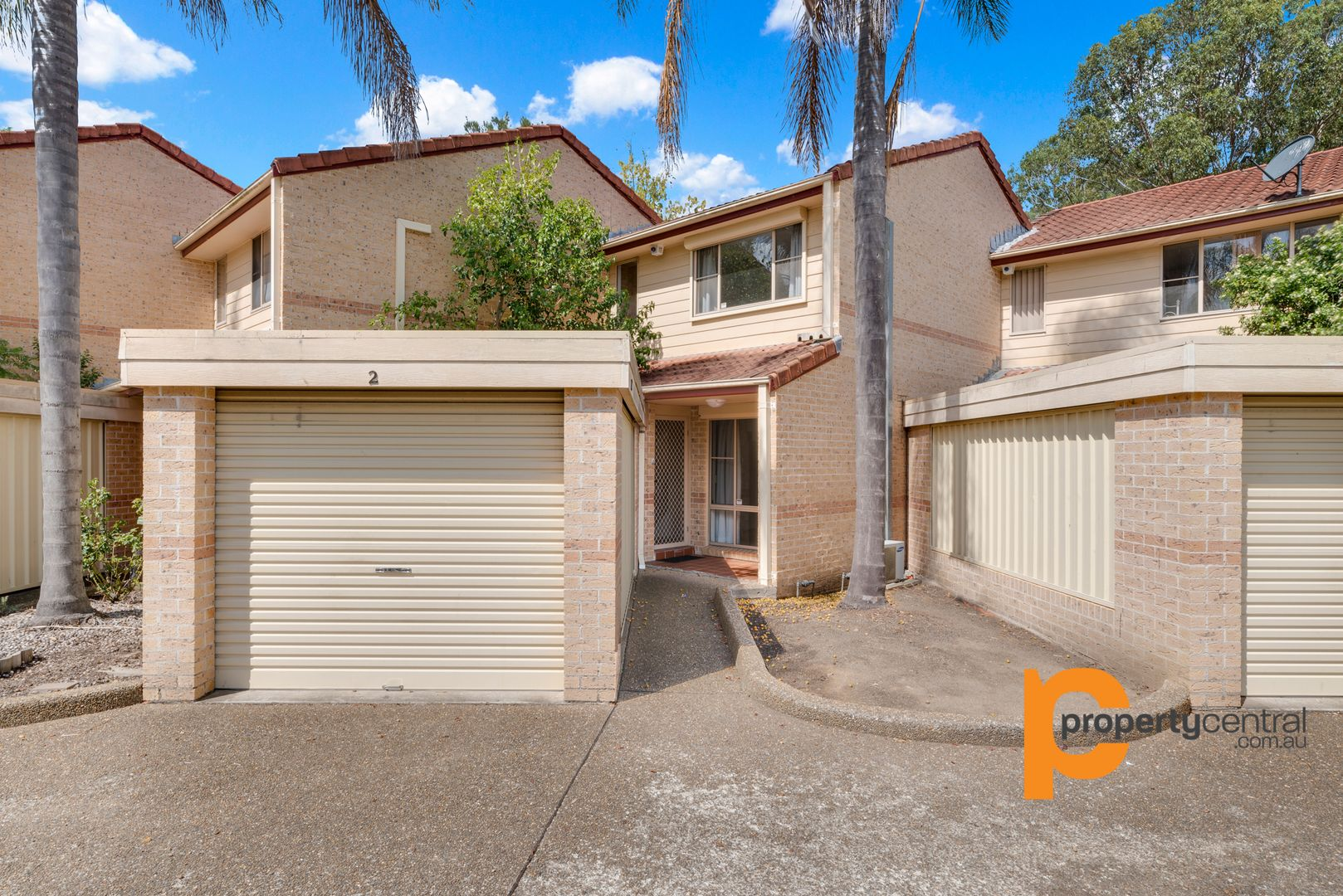 2/3 Cosgrove Crescent, Kingswood NSW 2747, Image 0