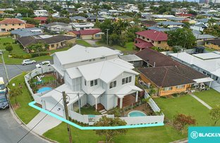 Picture of 81 Parnki Parade, Palm Beach QLD 4221