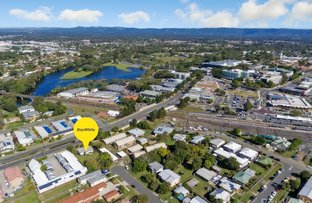 Picture of 9 Lower King St, Caboolture QLD 4510