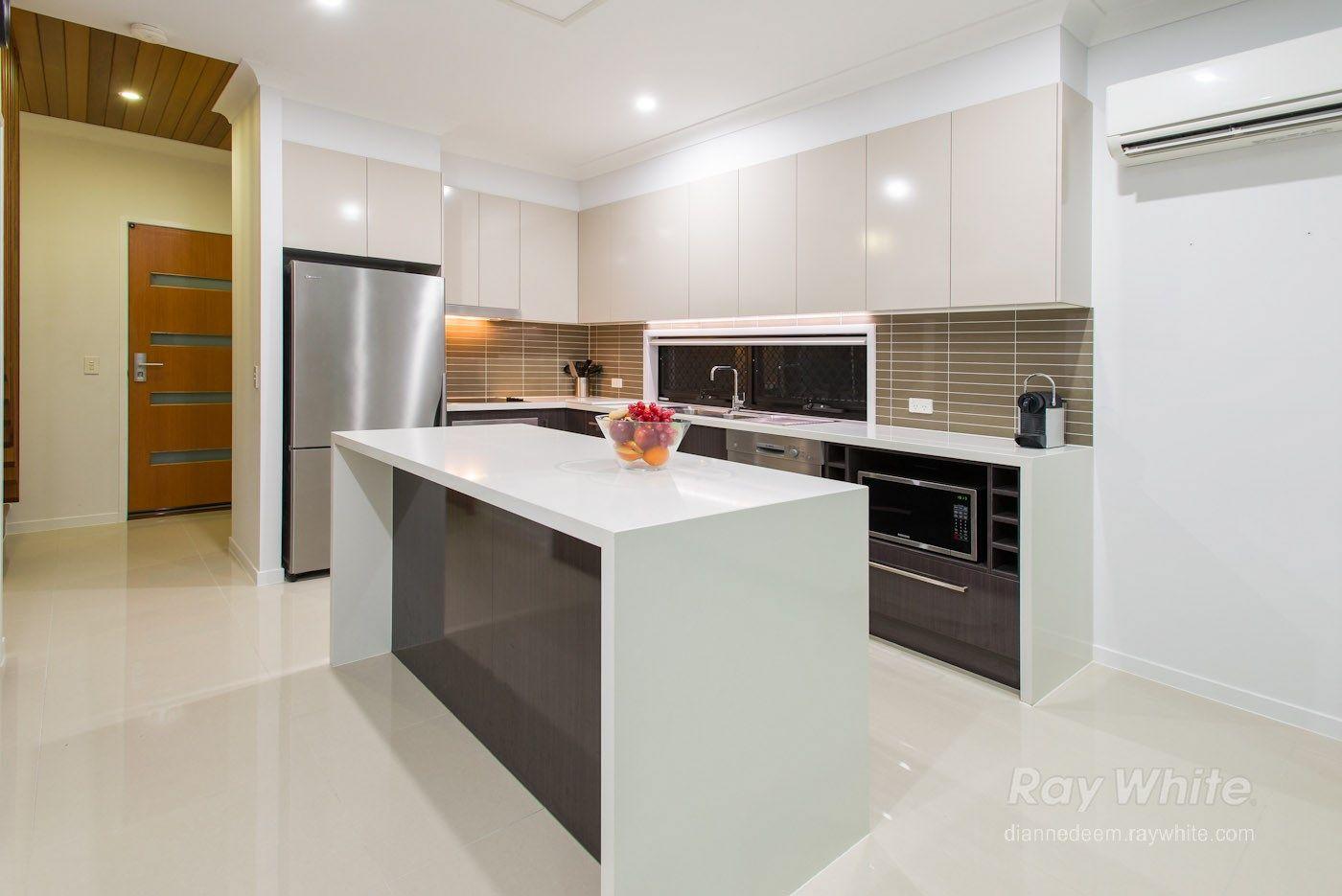 10 Lauder Street, Mount Gravatt East QLD 4122, Image 1