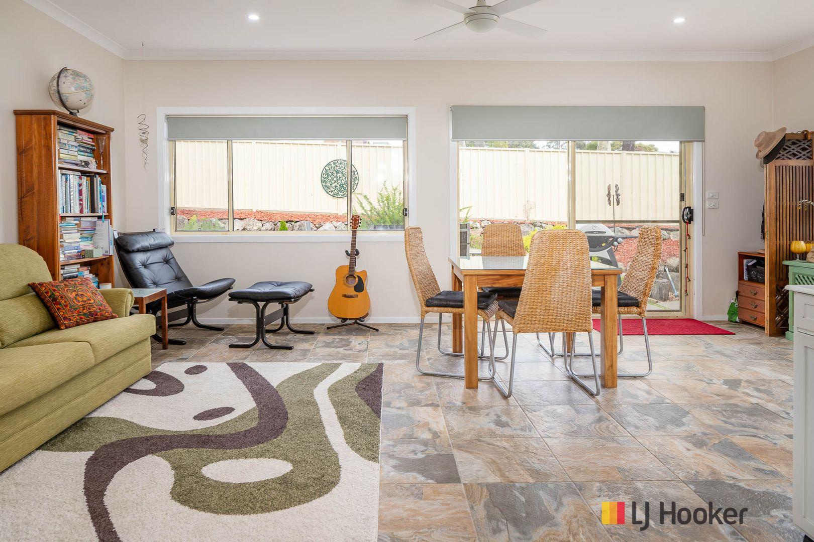 18 Lewana Close, Lilli Pilli NSW 2536, Image 1