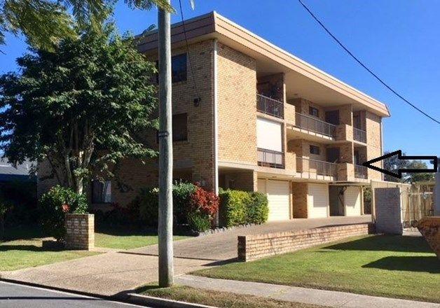 3/19 Elcata Ave, Bellara QLD 4507, Image 0