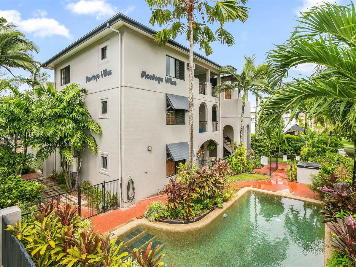 8/163 Buchan Street, Cairns QLD 4870, Image 1