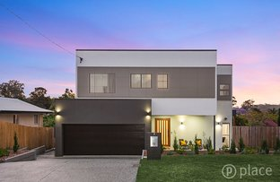 Picture of 7 Tegula Street, Mansfield QLD 4122