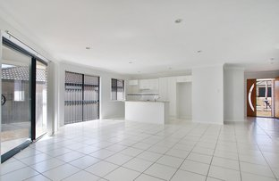 Picture of 45 MCCORRY DRIVE, Collingwood Park QLD 4301