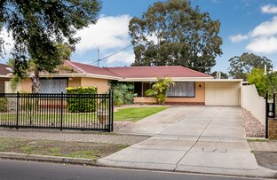 Picture of 29 Ryans Road, Parafield Gardens SA 5107