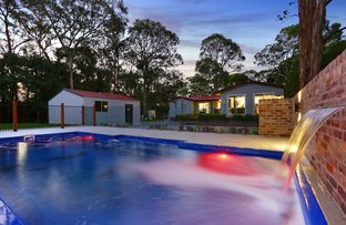 Picture of 19 Marshall  Avenue, Bargo NSW 2574