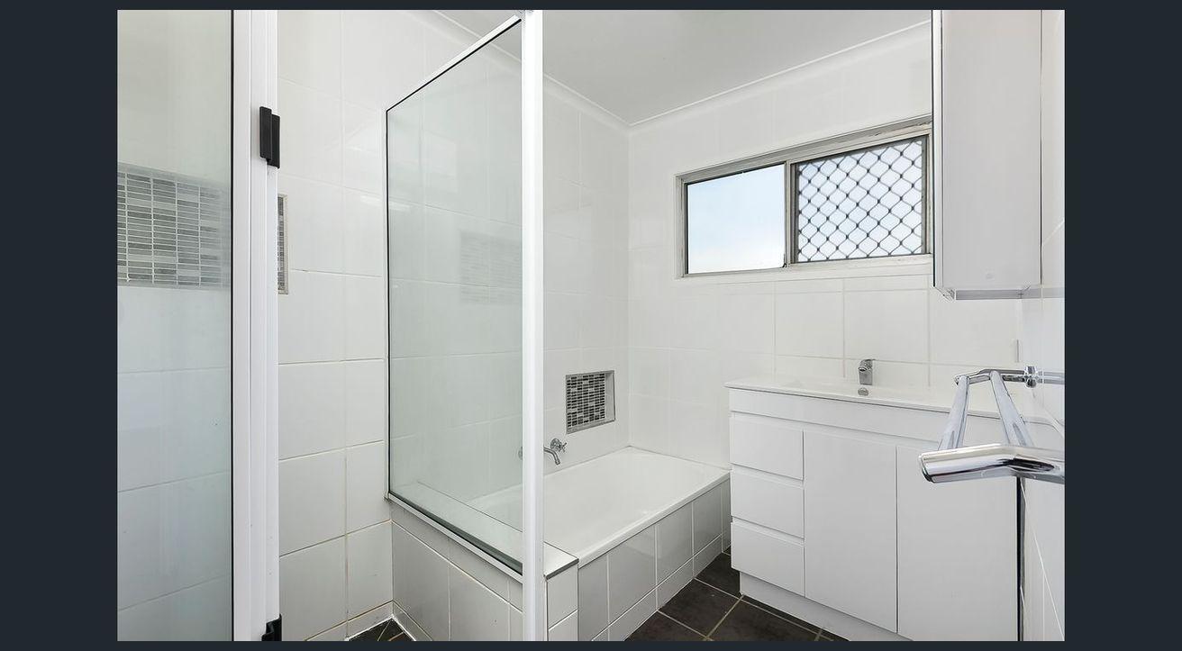63 Leanne Street, Marsden QLD 4132, Image 2