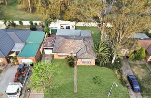 Picture of 28 Grose Avenue, North St Marys NSW 2760