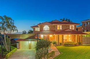 91 Kilmorey Street, Carindale QLD 4152
