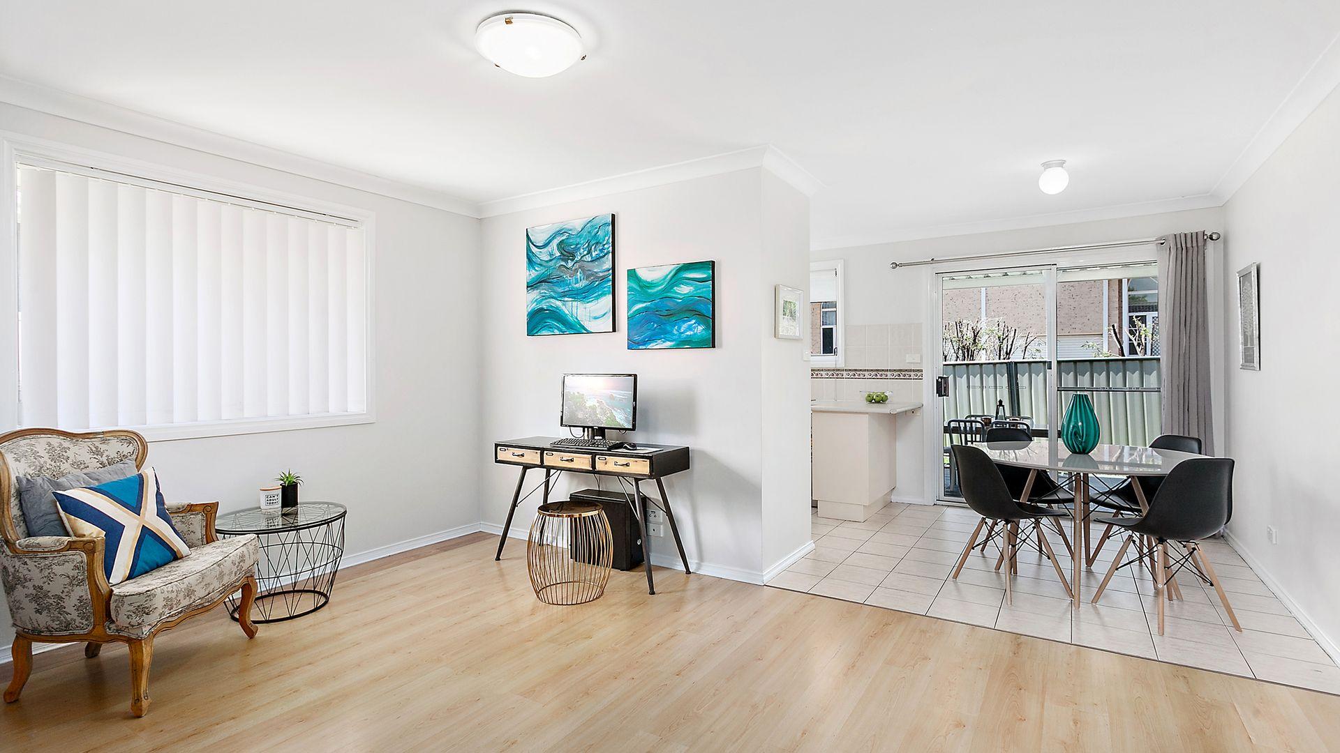 13/12-18 Glider Ave, Blackbutt NSW 2529, Image 2