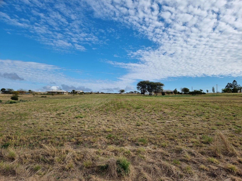 L61 Butlers Drive, Proston QLD 4613, Image 0
