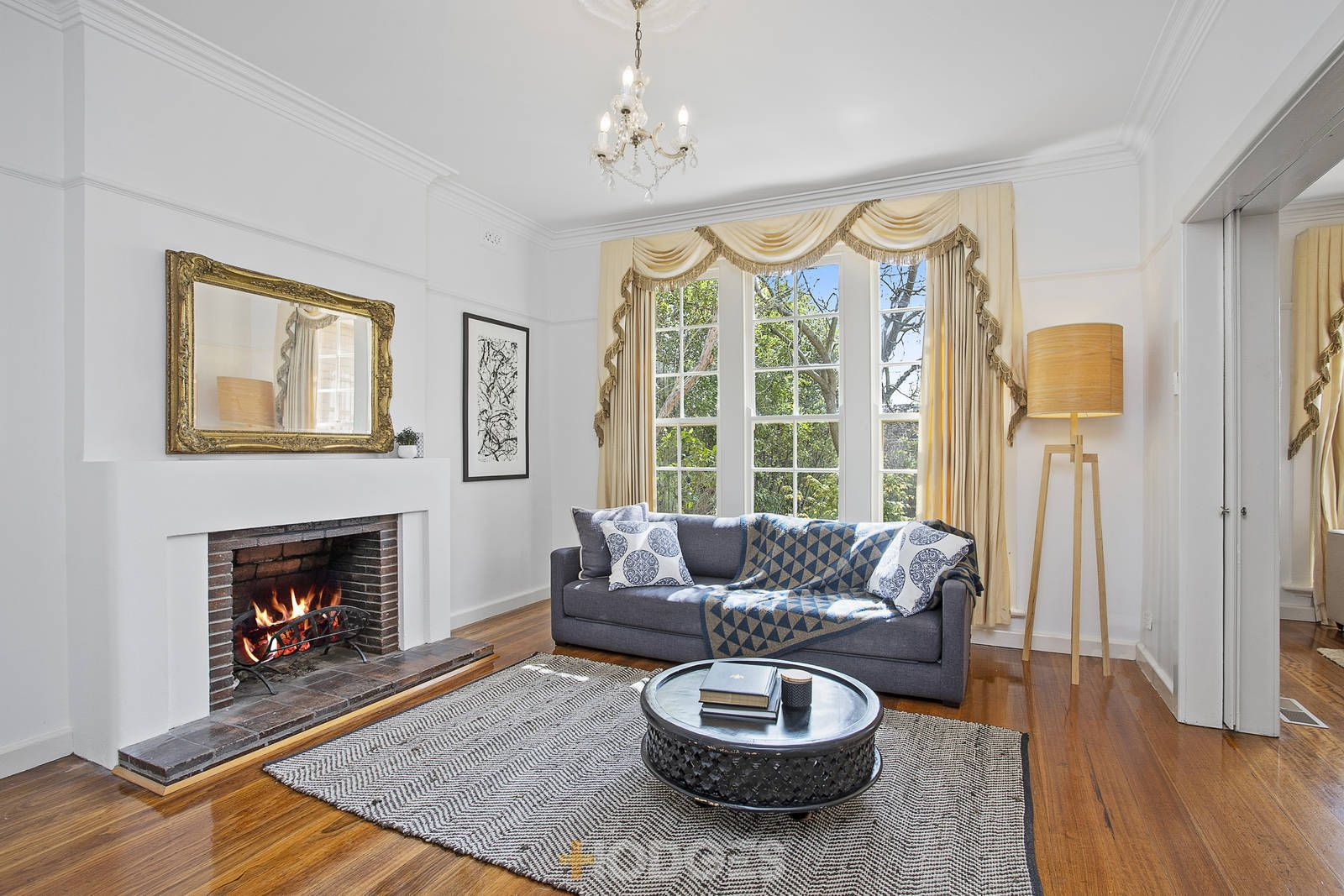5 Queens Road, Newtown VIC 3220, Image 2