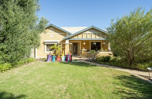Picture of 6 Afton Street, Port Pirie SA 5540