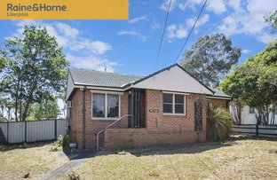 Picture of 12 Trevanna Street, Busby NSW 2168