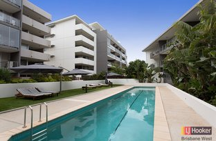 18/95 Clarence Road, Indooroopilly QLD 4068