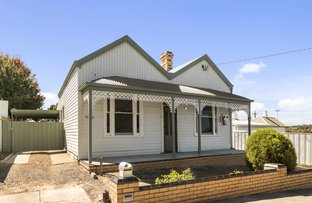 Picture of 2 Burn Street, Golden Square VIC 3555