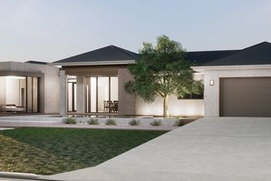 Picture of Lot 63 Aspect Karalee, KARALEE QLD 4306