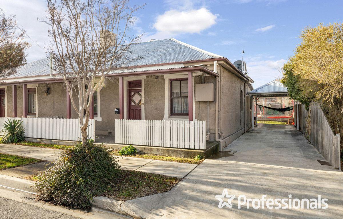 129 Durham Street, Bathurst NSW 2795, Image 0