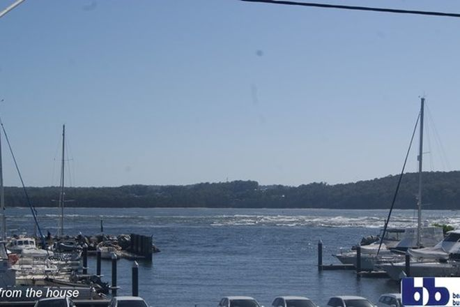Picture of 98 Beach Rd, BATEMANS BAY NSW 2536