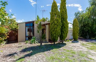 Picture of 22 Chesney Street, Morley WA 6062