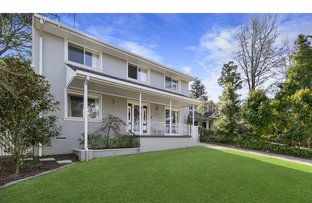 Picture of 8 Central Street, Wentworth Falls NSW 2782