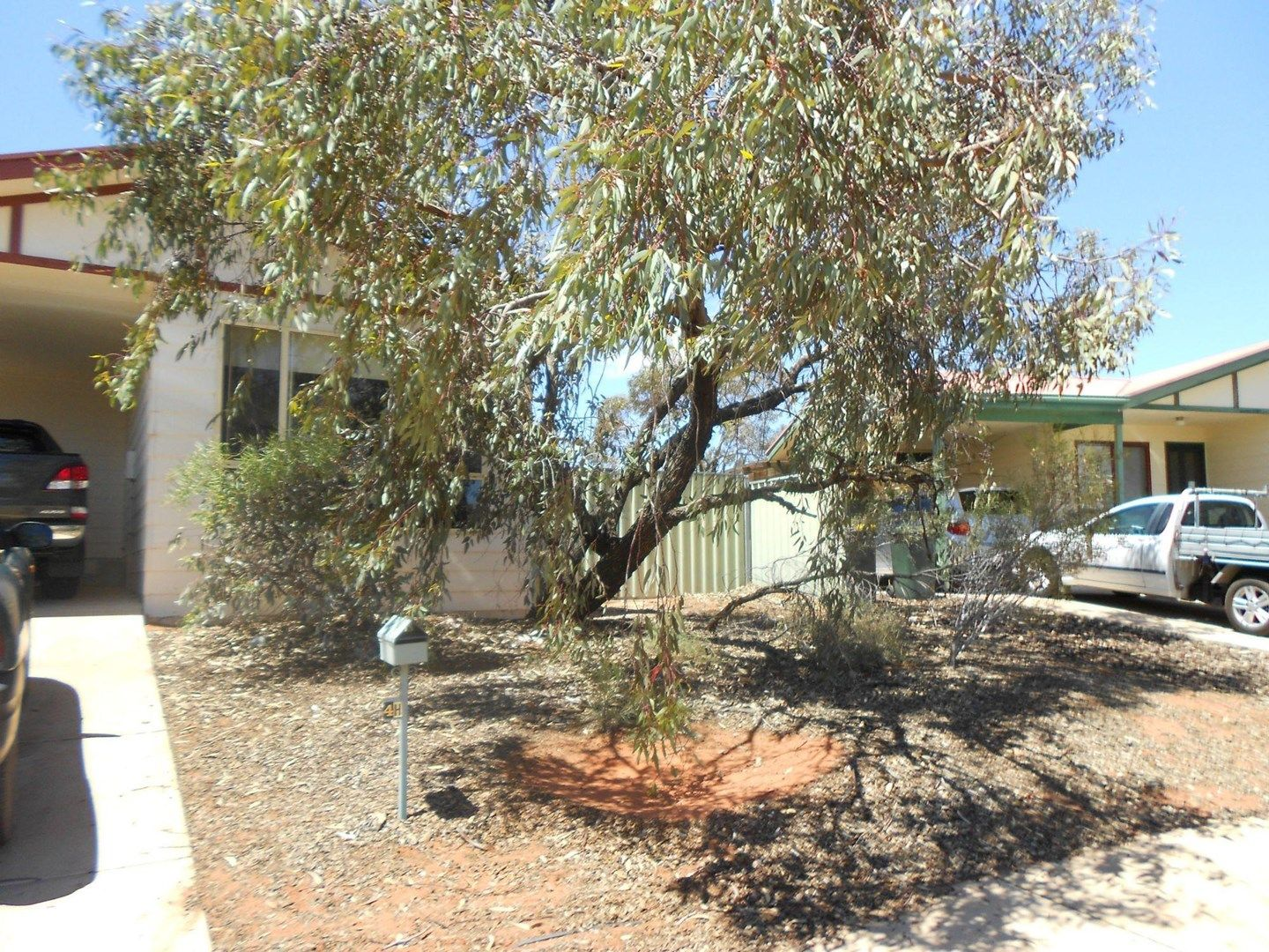 4H Tiliqua Crescent, Roxby Downs SA 5725, Image 0
