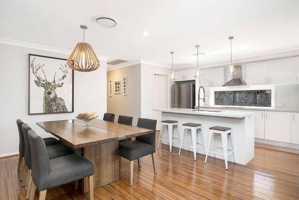 6 Wattle Street, Colo Vale NSW 2575, Image 1