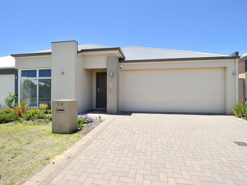 23 Coniston Bend, Waikiki WA 6169, Image 0