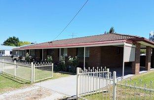 9 THOMAS ST, Moonbi, Kootingal NSW 2352