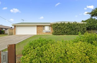 Picture of 7 Biscay Street, Wellington Point QLD 4160