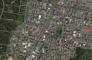 Lot 173 Rajani Road, Helensburgh NSW 2508