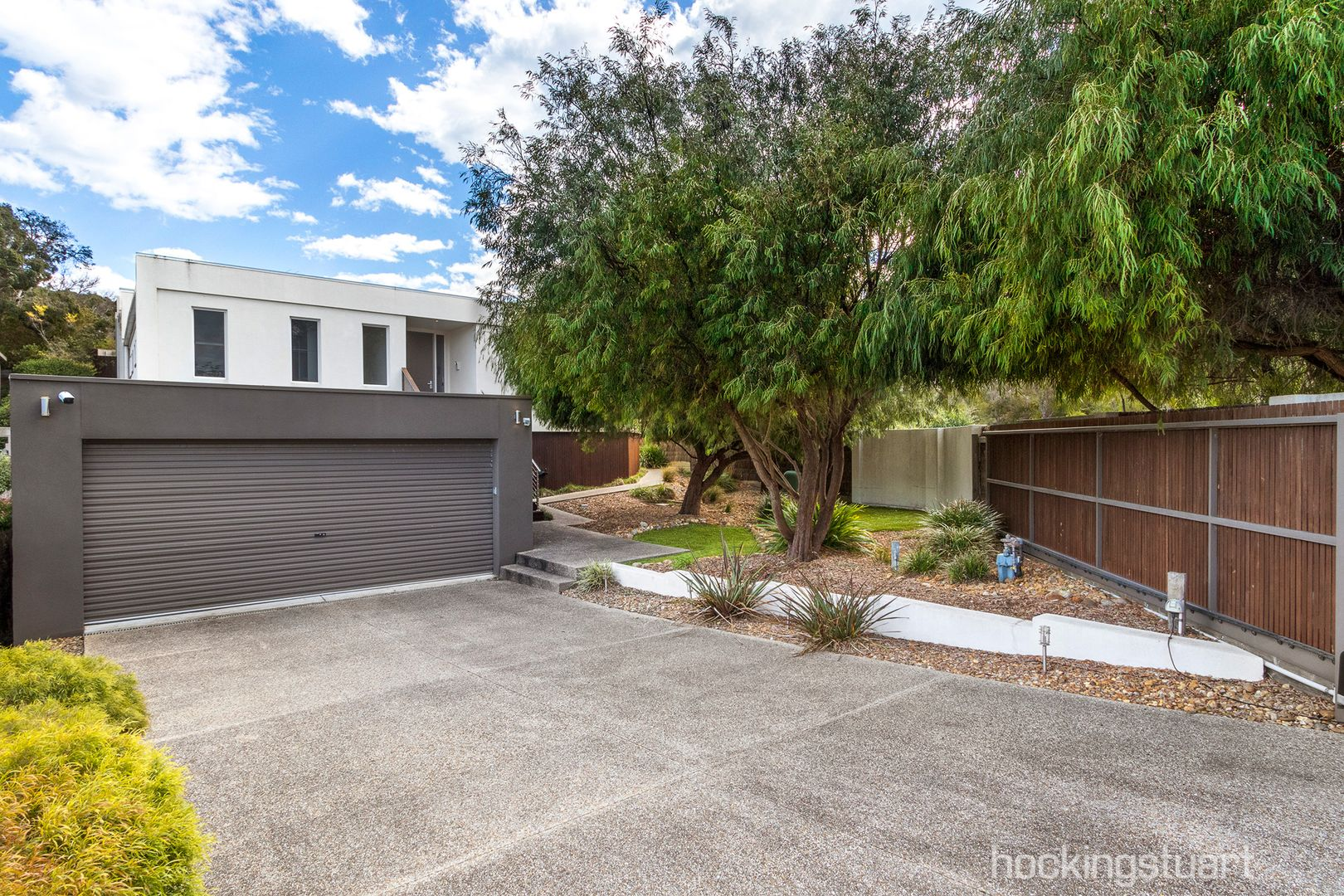 8 Kennedy Street, Blairgowrie VIC 3942, Image 2