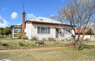96 Ollera Street, Guyra NSW 2365