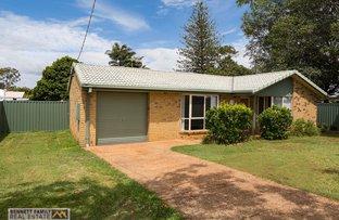 223 Colburn Avenue, Victoria Point QLD 4165