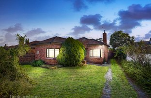 Picture of 518 Hawthorn Road, Caulfield South VIC 3162